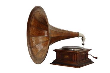 Antiquitäten Solingen Ankauf Verkauf Von Antiquitäten In